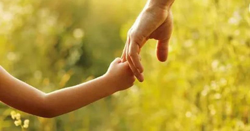 «Защити жизнь»: малышу с острым лимфобластным лейкозом срочно нужна помощь
