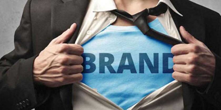 В Новосибирске «Клуб директоров» обсудит личный бренд руководителя и бренд компании