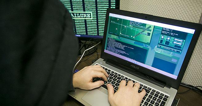 Роскомнадзор предупреждает: начались мошеннические рассылки «с информацией о коронавирусе»