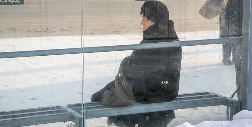 Роспотребнадзор по Новосибирской области помог ветеранам составить претензии