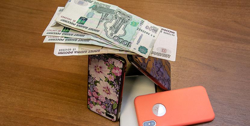 Карманник грабил жителей Новосибирска в кафе, ЖЭУ и почтовых отделениях