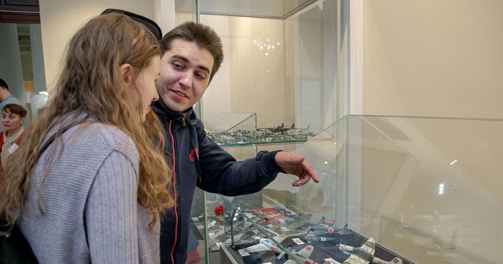 Краеведческий музей уходит в онлайн