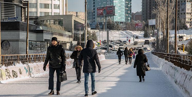 Новая информация оперштаба по коронавирусу в Новосибирской области