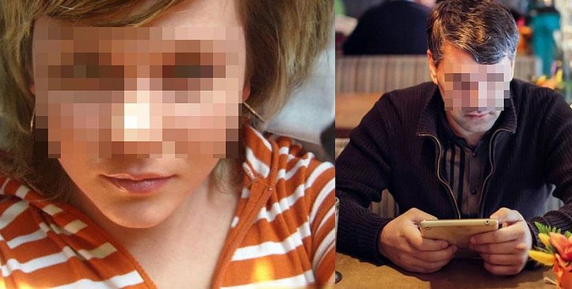 Кассир из Новосибирска похитила ради бывшего возлюбленного полмиллиона