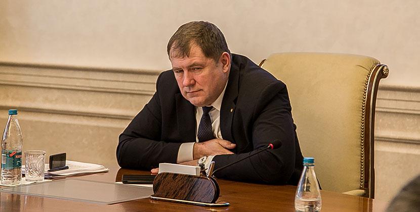 Какие предприятия не закроются в Новосибирской области на нерабочей неделе