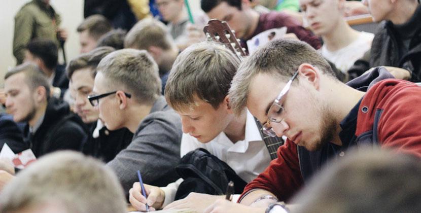 Конфликтологи выходят на борьбу с коронавирусом в Новосибирской области