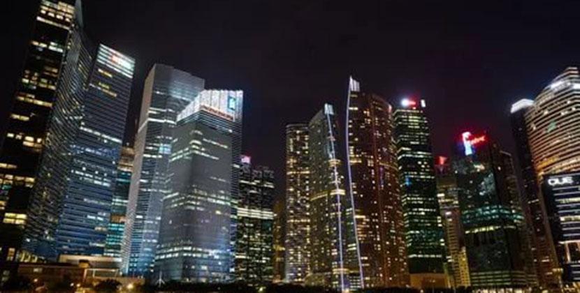 Завтра в Новосибирской области на целый час погаснет свет