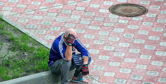 Оперштаб Новосибирской области передаёт: девятый заболевший отказался от госпитализации