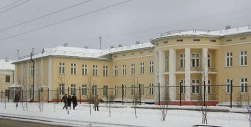Специальные боксы: какие условия созданы для заражённых коронавирусом в Новосибирской области