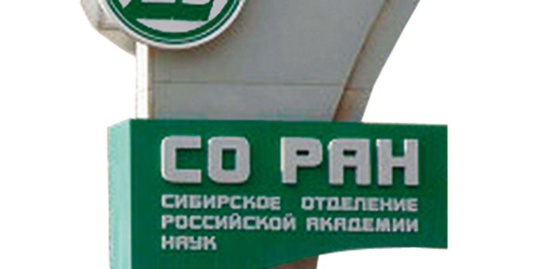 Новосибирская область: в целях борьбы с COVID-19 начнут выпускать маски из наносеребра и мельтблауна
