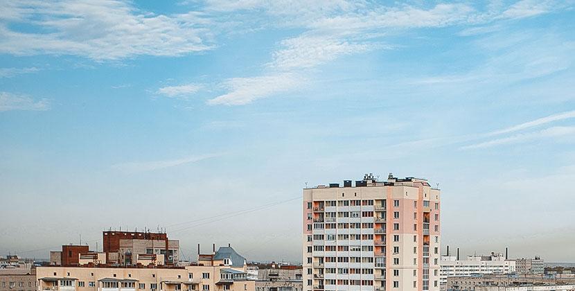 Оперштаб Новосибирской области по коронавирусу: сообщения о движении воинских соединений недействительны