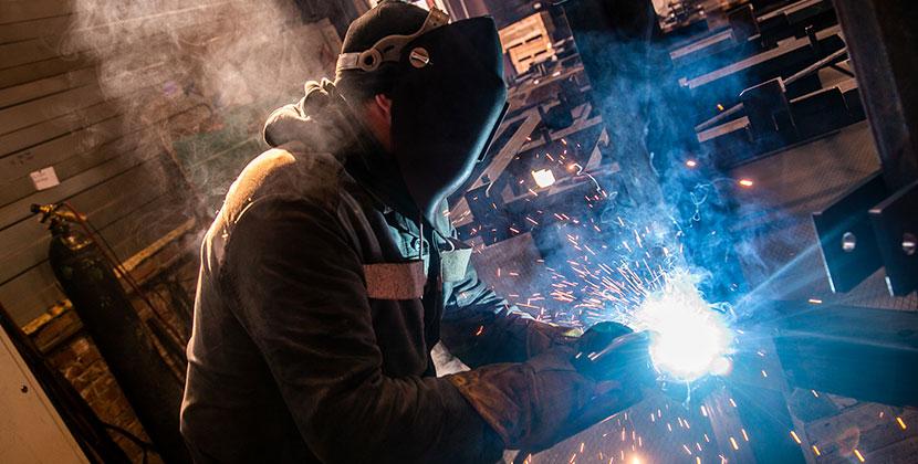 В Новосибирской области в апреле увеличивается максимальный размер пособий по безработице