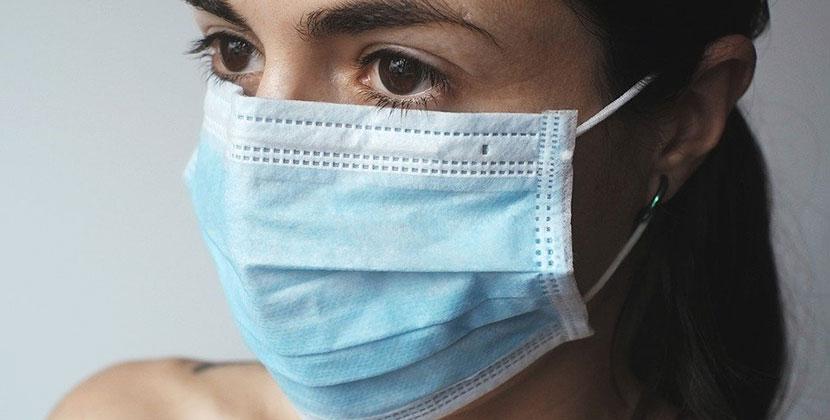 Очередной фейк в Новосибирске: выдача наборов «Для борьбы с коронавирусом»