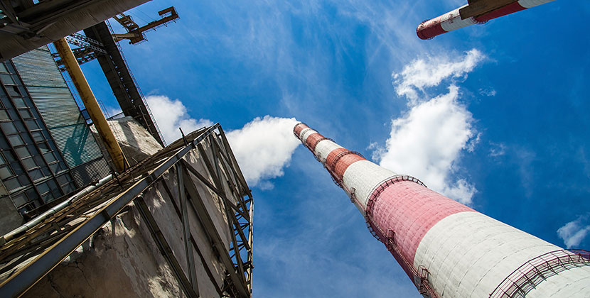 Сибирская Генерирующая Компания: как оплатить отопление и горячую воду дистанционно и без комиссий