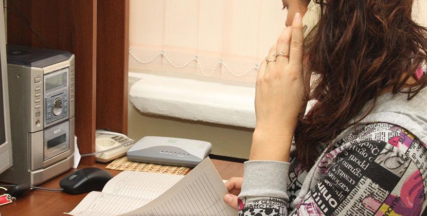 Психологи Новосибирска круглосуточно готовы поддерживать горожан