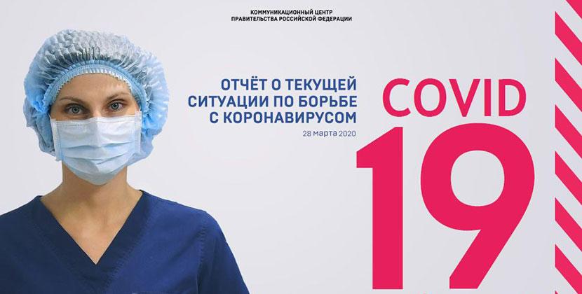 Оперштаб Новосибирской области передаёт: информация о заболевших и сайт «Стопкоронавирус»