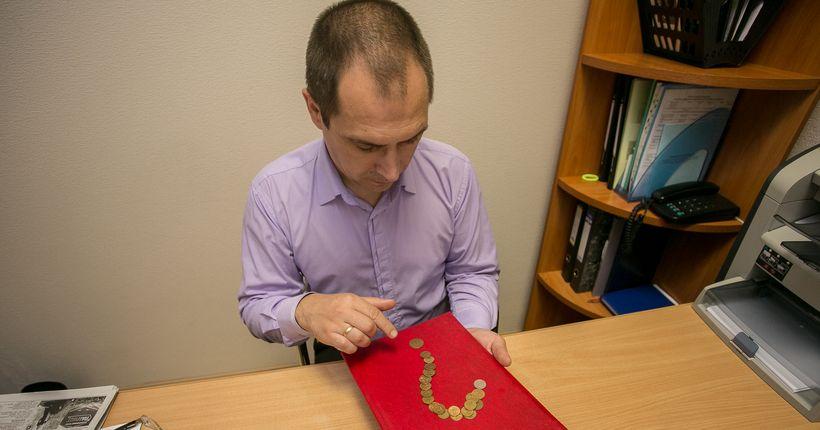 Предприятия Новосибирской области в апреле отдохнут от проверок