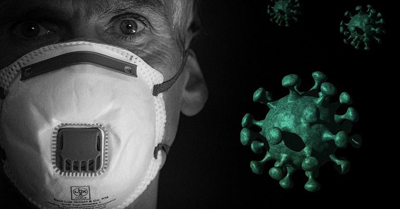 Одиннадцатый заражённый коронавирусом зарегистрирован в Новосибирске