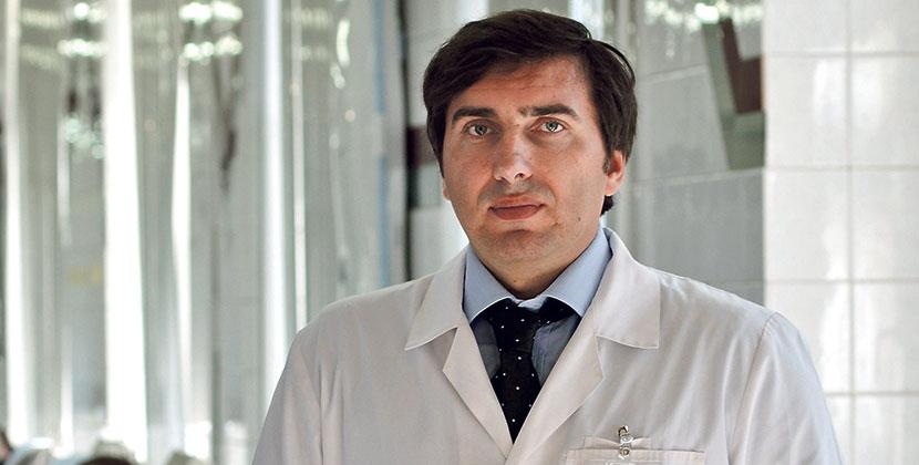 В Новосибирской области подтвердились ещё пять пациентов с коронавирусной инфекцией