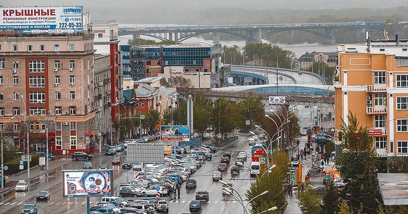 Андрей Шимкив призвал МЧС навести порядок в городе