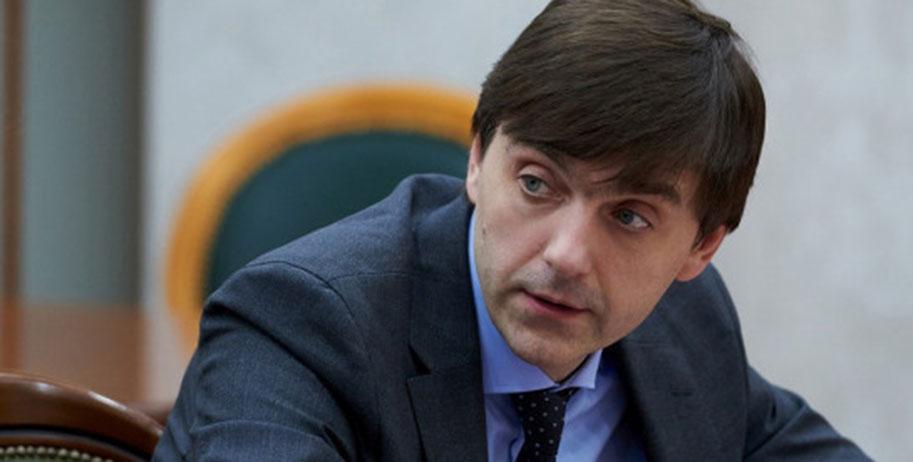 ЕГЭ и ОГЭ школьники Новосибирска сдадут по единому со всей страной расписанию