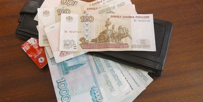Пособия по безработице в Новосибирской области будут платить по-новому