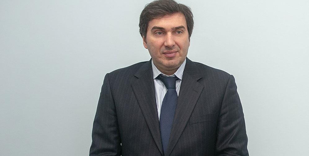 Минздрав Новосибирской области прокомментировал «вспышку» короновируса в поликлинике №22