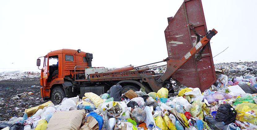 Люди отравились насмерть в Черепаново Новосибирской области