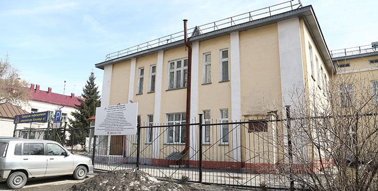 Борцы с коронавирусом в Новосибирской области получат доплаты