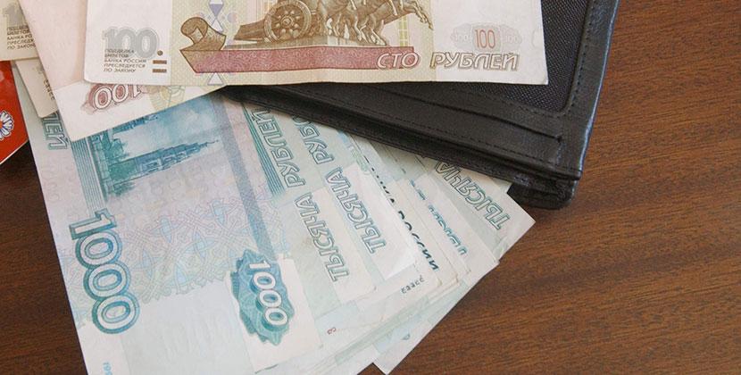 Житель Республики Саха за несколько дней ограбил в Новосибирске четыре организации