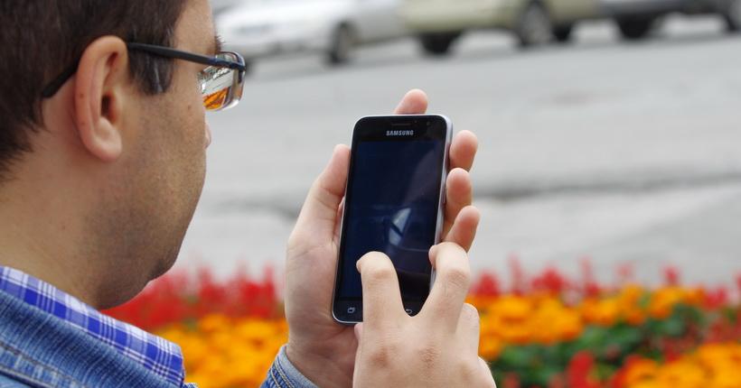 Новосибирский министр: введение электронных пропусков в регионе пока не планируется