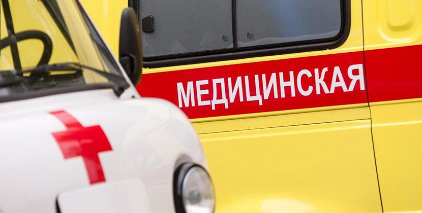 В Новосибирской области выявлено 35 случаев коронавируса за сутки