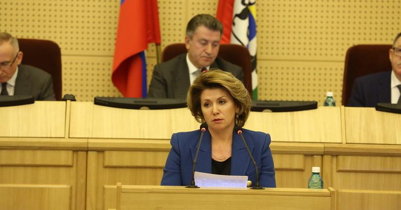 В 2019 году в Новосибирской области выявлено 4,6 тысячи нарушений законов на 4,3 млрд рублей
