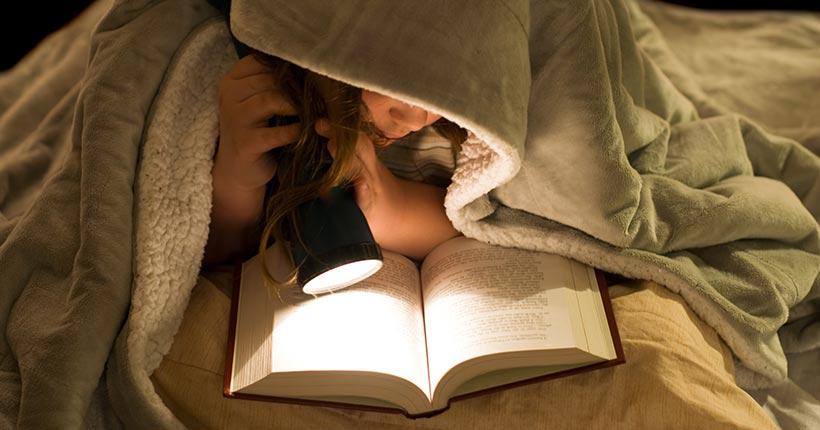 Новосибирцев приглашают принять участие в книжном флешмобе