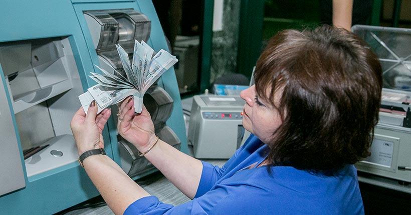 Беспроцентные займы получили всего 2% пострадавших предприятий малого и среднего бизнеса