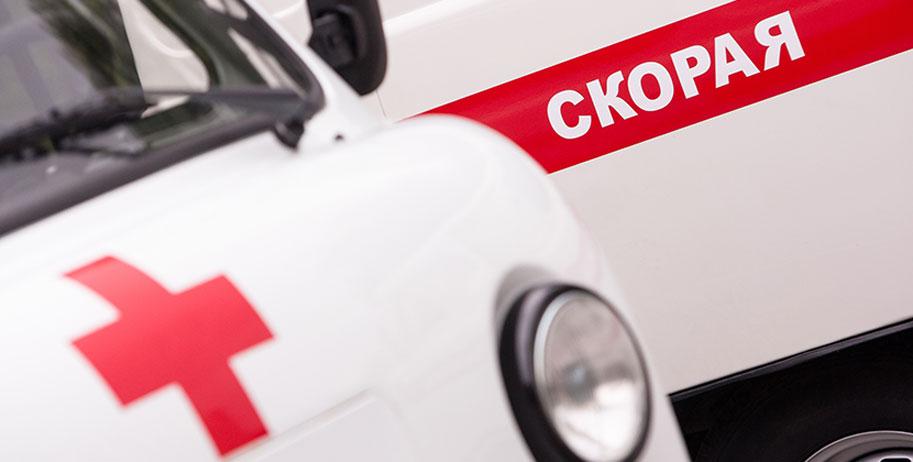 Два пациента скончались от коронавируса за минувшие сутки в Новосибирской области