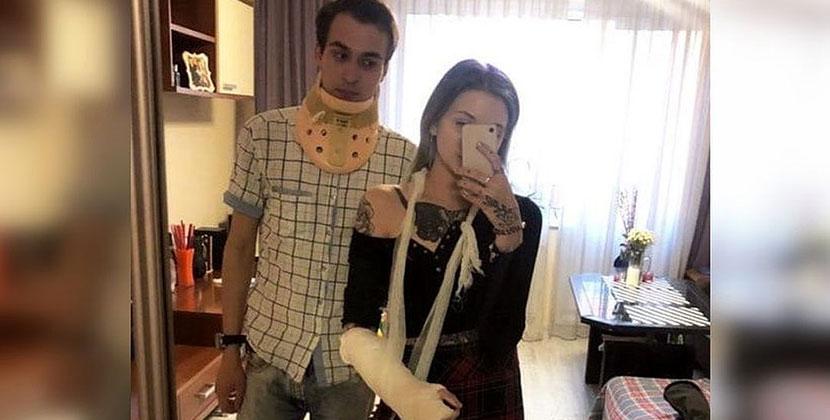 Жительница Новосибирска пошутила в соцсетях: теперь её фото разошлись в паблике-миллионике