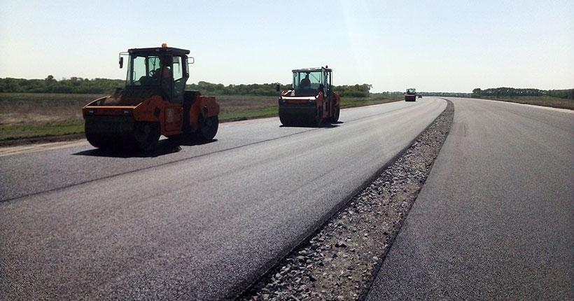 Объездную дорогу мимо Верх-Тулы построят на два года раньше