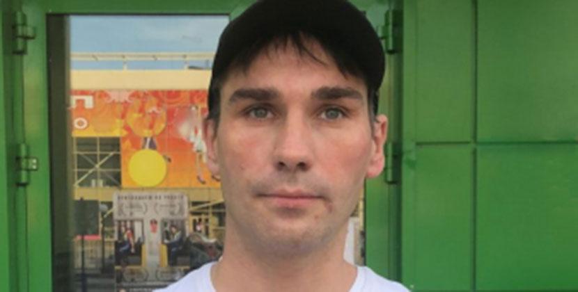 В Новосибирске заработала старая схема мошенничества