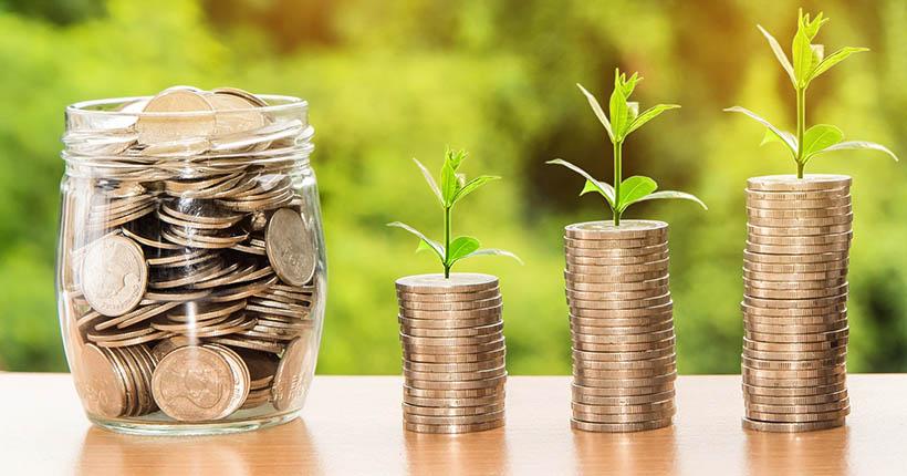 Расширить перечень мер поддержки малого и среднего бизнеса намерены в Новосибирске