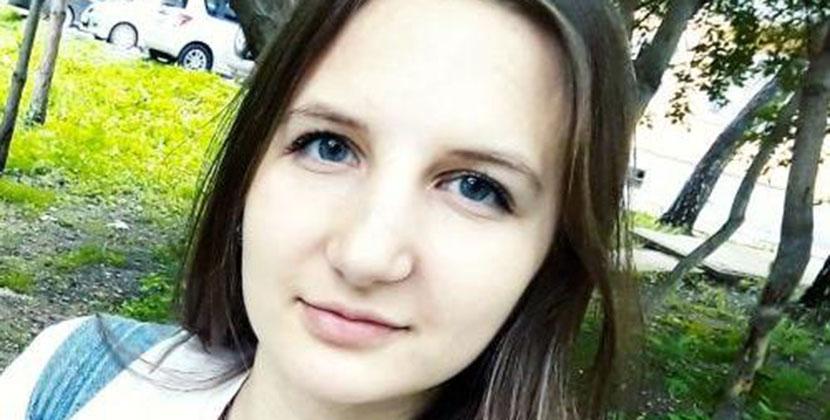 Ульяне Шевцовой из Новосибирска срочно необходима наша помощь