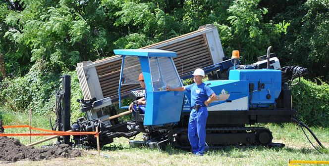 «Ростелеком» напоминает об ответственности за повреждение линий связи в Новосибирской области