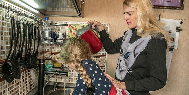 Очередные испытания теплосетей начинаются в Новосибирске: какие дома останутся без горячей воды?