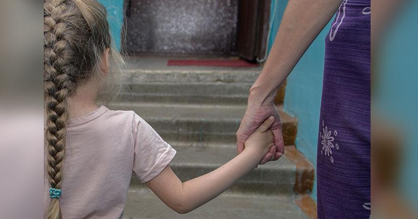 Как оформить СНИЛС на ребёнка, чтобы получить 5 и 10 тысяч рублей