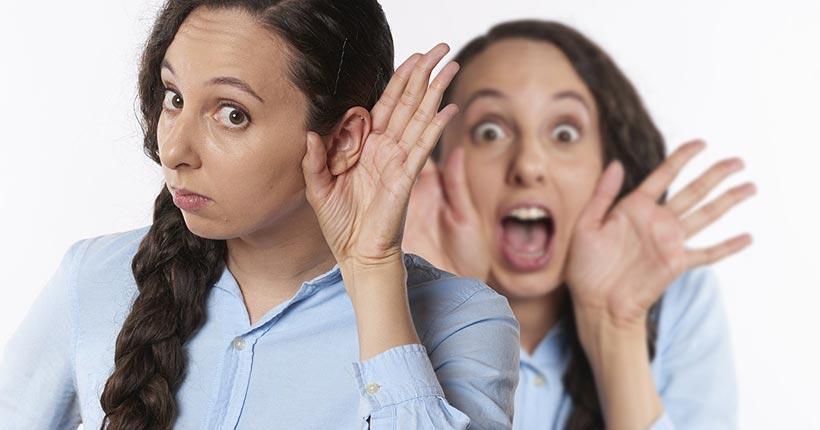 Новосибирские учёные научились распознавать психотиков по голосу