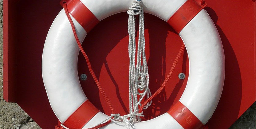 Следователи Новосибирской области обратились к взрослым и детям в связи с гибелью ребёнка на воде