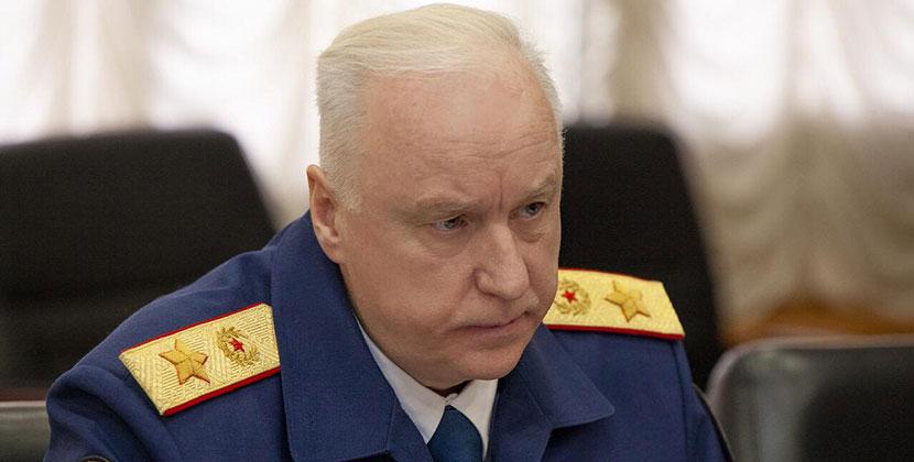 Ковид-вечеринками, которые прошли в выходные в Новосибирске, заинтересовался Следственный комитет РФ