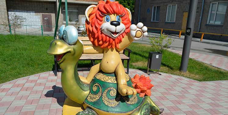 Отделение ПФР по Новосибирской области перечислило почти 3 млрд рублей на единовременную выплату детям до 16 лет