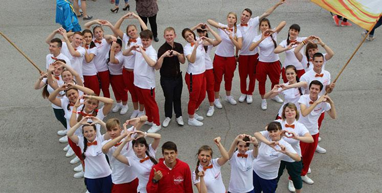 Детские лагеря Новосибирской области готовятся к приёму детей