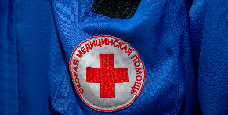 В Новосибирской области за сутки выявили 104 случая заражения COVID-19